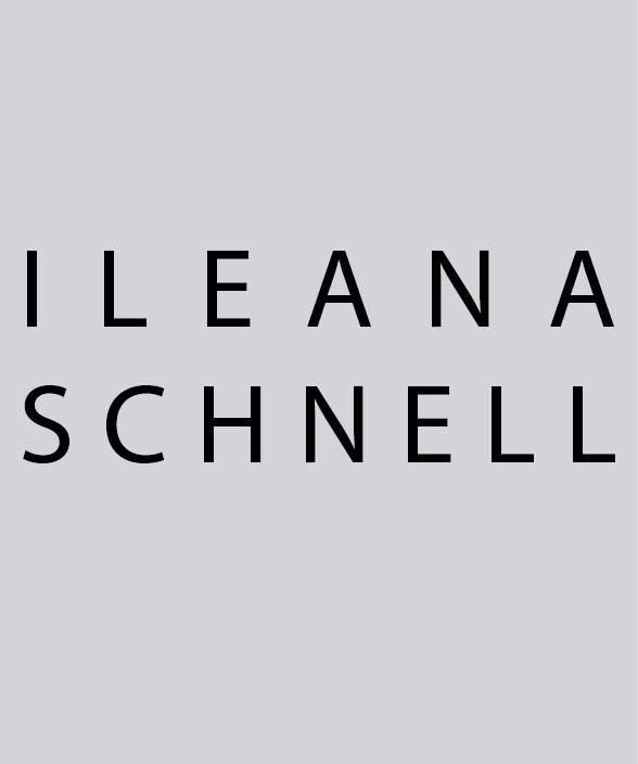 Ileana Schnell